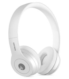 Magnussen Auricular W1 White Mate Magnussen Audio Auriculares - Speakers Electronica Color: blanco