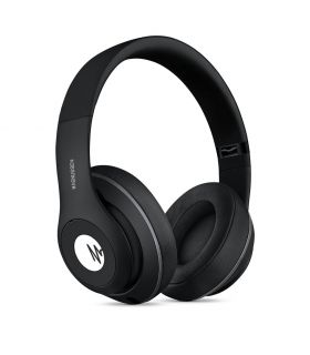 Magnussen Auriculares H1 Black Gloss Auriculares - Speakers