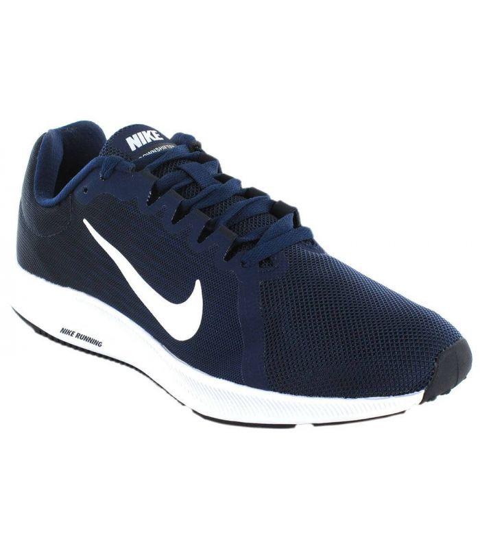 ced5fe52e7 Nike Downshifter 8 400