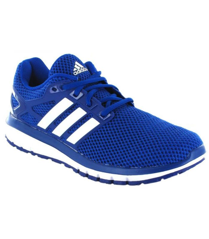 Adidas Energy Cloud Blue