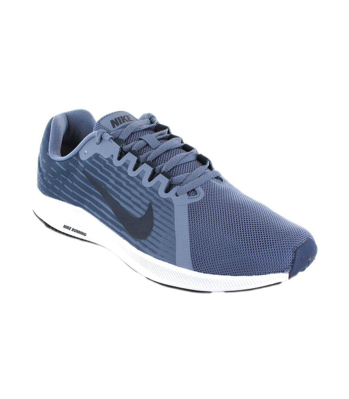 Nike Downshifter 8 402