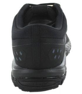 Mizuno Wave Stream - Zapatillas Running Hombre - Mizuno negro 41, 42, 43, 44, 44,5, 46