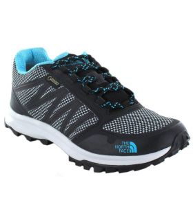 The North Face Litewave Fastpack W GTX Graphic