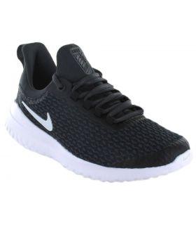 Nike Rinnovare Avversario GS
