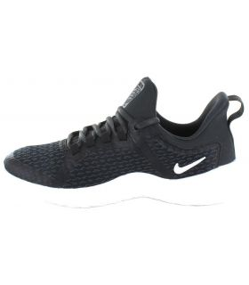Nike Renew Rival GS