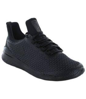 Nike Uudistaa Kilpailija