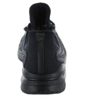 Nike Renew Rival - Calzado Casual Mujer - Nike negro 39, 40,5, 41, 42