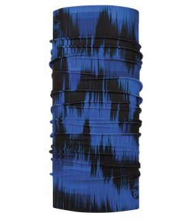 Buff Original Buff Pulse Cape Blue Buff Buff Montaña Montaña Color: negro