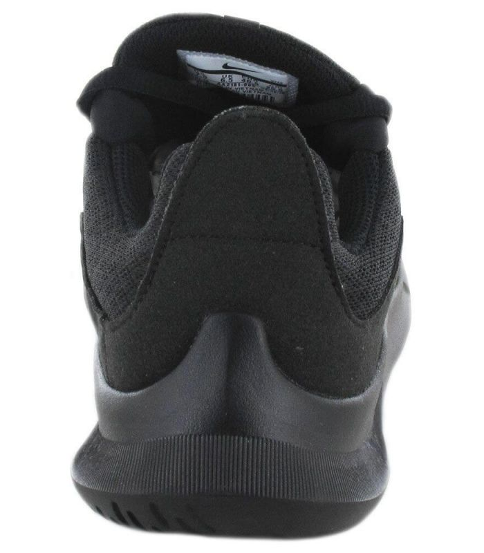 chaussure nike homme viale