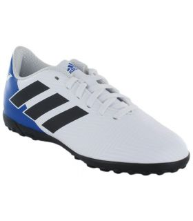 Adidas Nemeziz Messi Tango