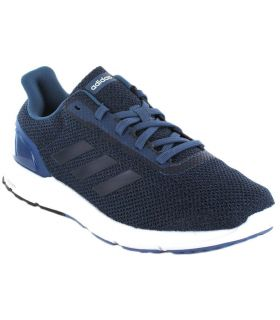 Adidas Kosmiske 2 Blå W