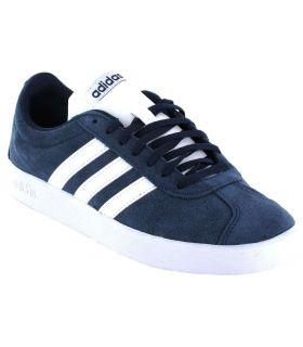 Adidas VL Court 2.0 Navy