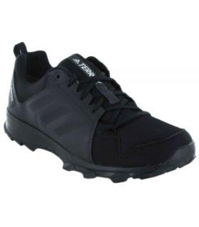 adidas hombre zapatillas goretex