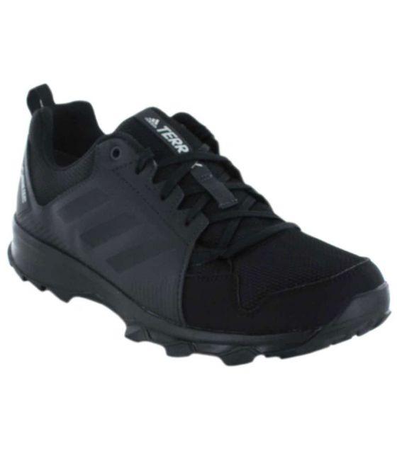 Chaussure Adidas Terrex Tracerocker Gore Tex Tailles 46 23