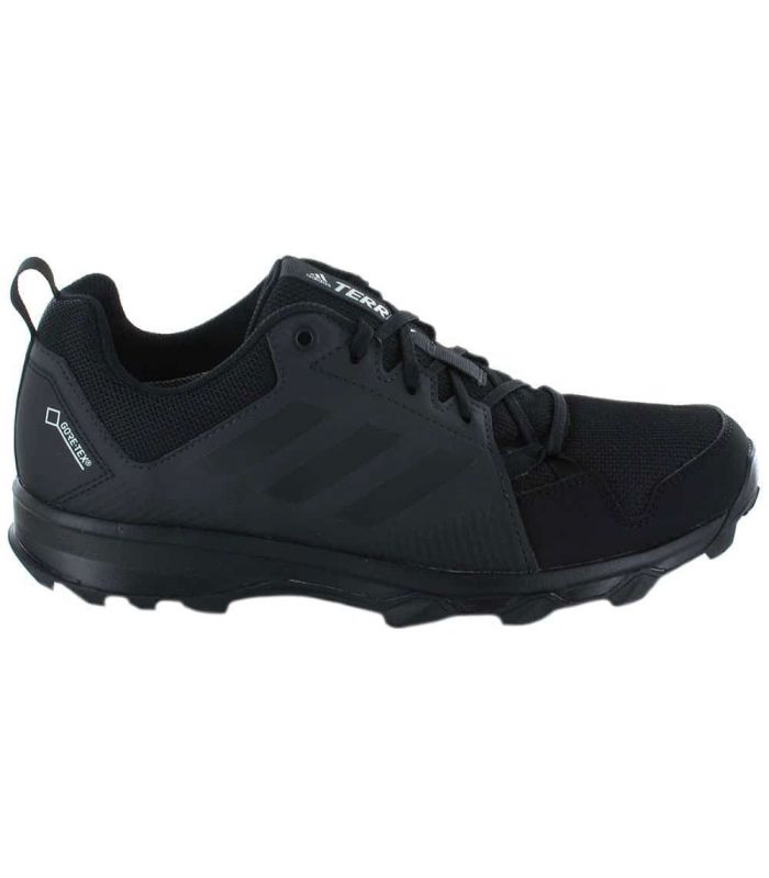zapatillas adidas hombre goretex