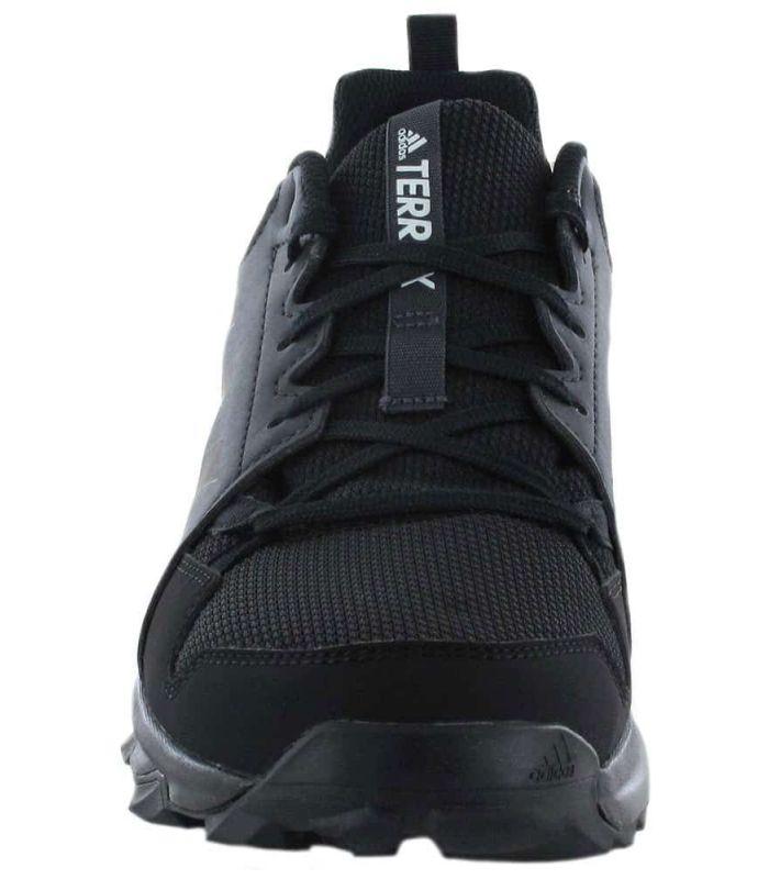 zapatillas de trekking adidas