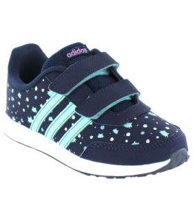 Adidas VS Switch 2 CMF Inf Calzado Casual Baby Lifestyle Adidas