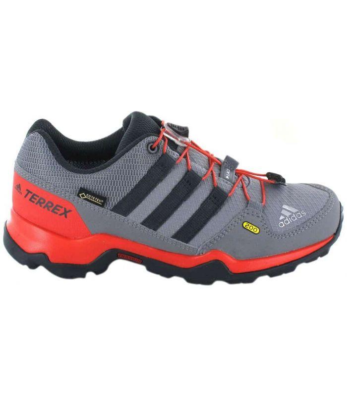 zapatillas adidas gtx talla 31