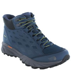 The North Face Endurus Hike Mid Gore-Tex