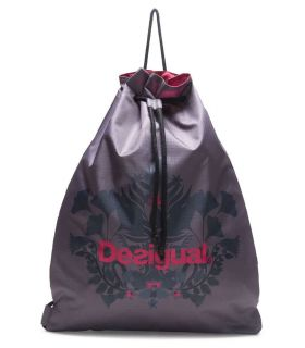 Desigual Bag Ginko Dance