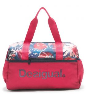 Desigual Scarlet Bloom