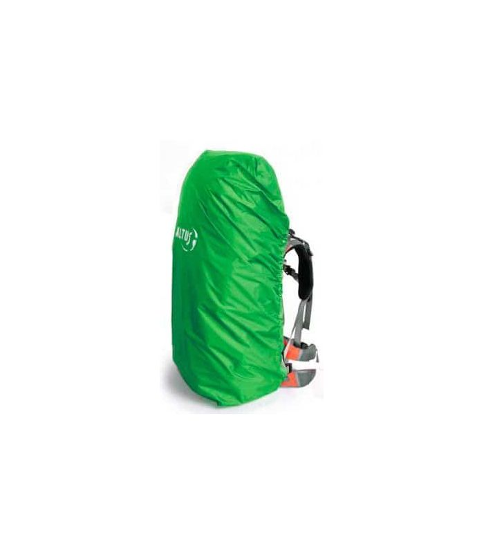 Altus Cubremochilas 20 / 30 litres Green - Accessories Backpacks