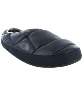 The North Face Pantuflas NS3 III