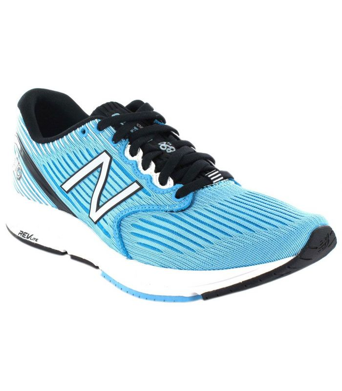zapatillas 39 new balance