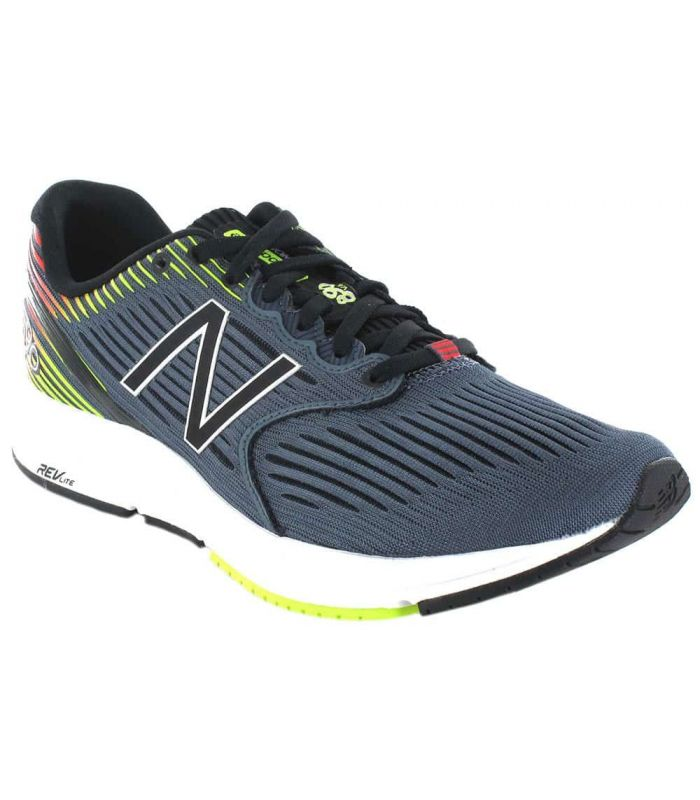 New 890v6 Balance Chaussures De Course q1wanH6Px