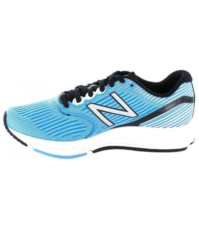 new balance zapatillas mujer 39