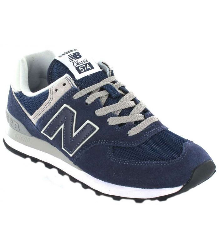 new balance hombres lifestyle