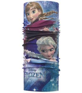 Buff Original Buff Congelés