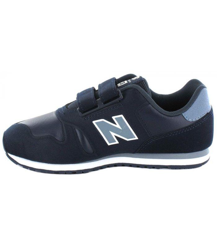 Running shoes Lifestyle New Balance KA373S1Y