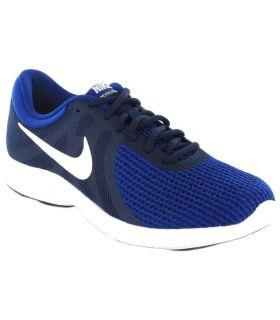 Nike Revolusjonen 4 414