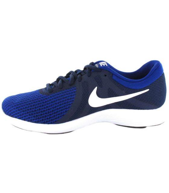 Nike Revolution 4 414