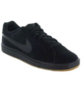 Nike Court Royale Semsket 008