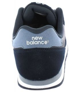 New Balance KD373S1Y