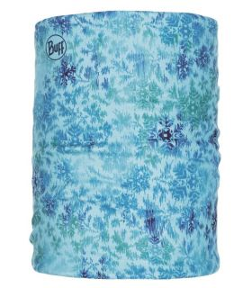 Buff Neckwarmer Buff Firny Aqua