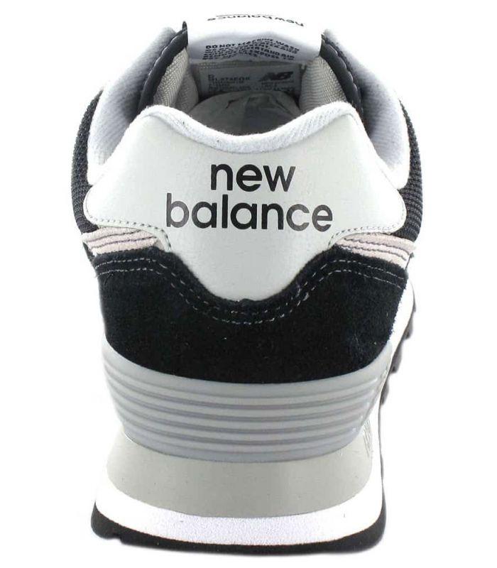 new balance hombre 41