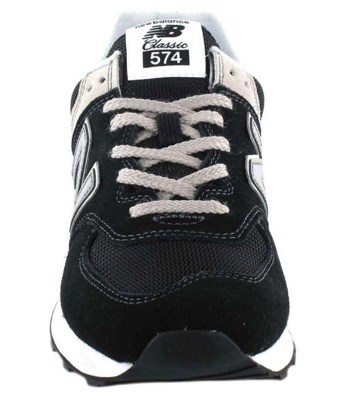 new balance 574 hombre 42