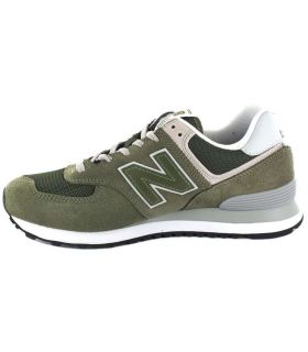 New Balance ML574EGO