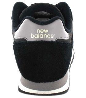 New Balance ML373BLG
