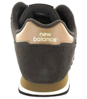 New Balance ML373BRT