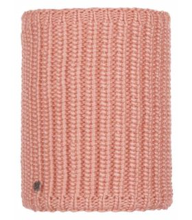 Buff Neckwarmer Buff Dania Rosa