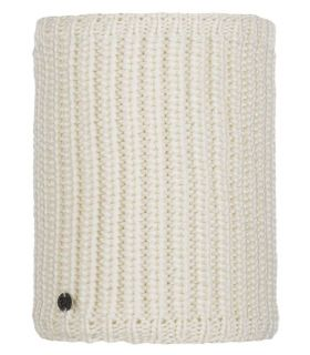 Buff Neckwarmer Buff Dania Beige