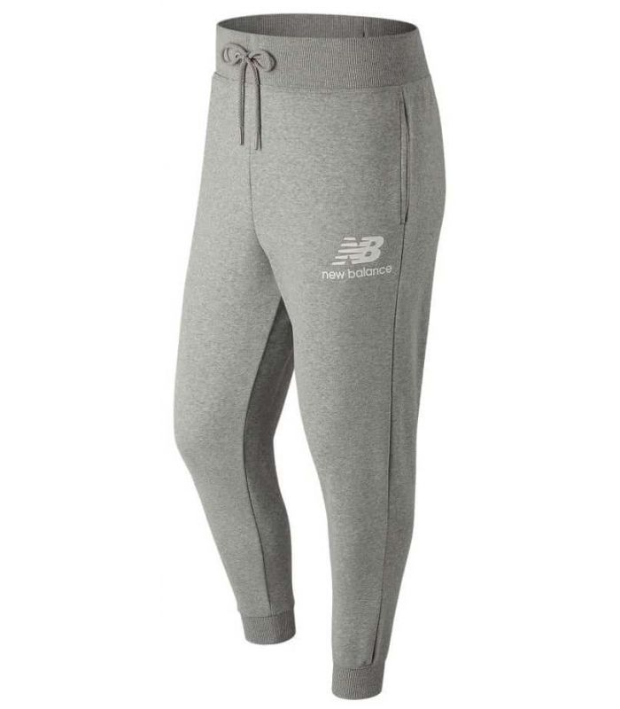 New Balance Stack Logo Sweatpant