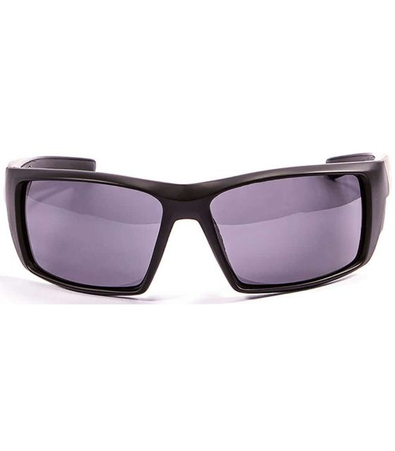 Blueball Monaco Matte Black / Smoke Blueball Gafas de Sol Sport Gafas de Sol Color: negro