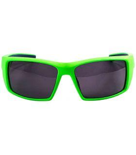 Blueball Monaco Matte Green / Smoke Blueball Gafas de Sol Sport Gafas de Sol Color: verde