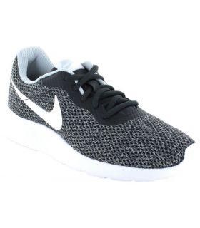 Nike Tanjun IS W Grey
