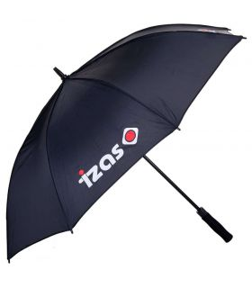 Izas Umbrella Timor